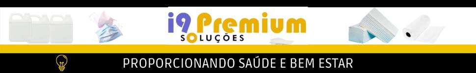 I 9 Premium
