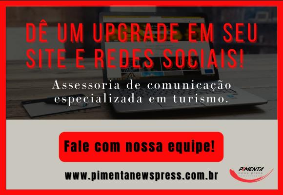 Pimenta News anúncio 580x400